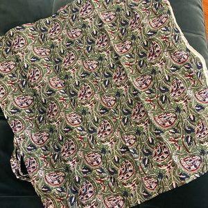 Sezane bandana/scarf